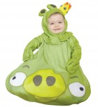 Angry Birds King Pig Infant Costume 0-9 Months_thumb.jpg