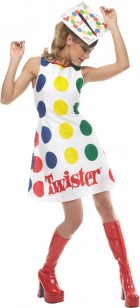 Twister Women BoardGame Women's Costume_thumb.jpg