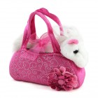 Pony in Pink Bag Plush Toy_thumb.jpg