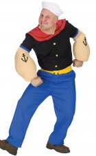 Popeye Adult Plus Costume_thumb.jpg