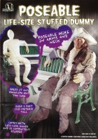 Poseable Adult Life Sized Soft Dummy With Real-Looking Hands_thumb.jpg