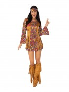 Summer of Love Hippie Adult Costume_thumb.jpg