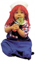 Raggedy Andy Bunting Infant Costume_thumb.jpg