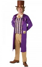 Willy Wonka Deluxe Adult Costume_thumb.jpg