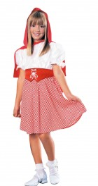Red Riding Hood Classic  Child Girl's Costume_thumb.jpg