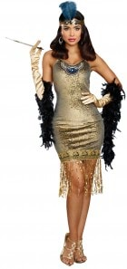 Golden Girl Flapper Adult Costume_thumb.jpg
