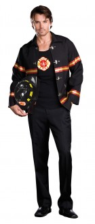 Smokin' Hot Fire Dept Adult Costume_thumb.jpg