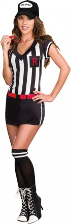 Out of Bounds Adult Women's Costume_thumb.jpg