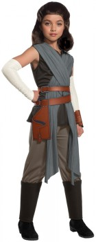 Star Wars Episode VIII The Last Jedi Rey Child Costume_thumb.jpg