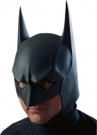 Batman Adult Costume Superhero Face Mask_thumb.jpg