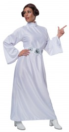 Star Wars Princess Leia Adult Costume_thumb.jpg