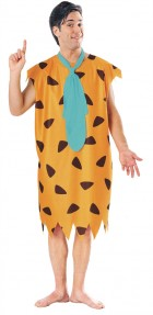 Flintstones Fred Adult Mens Costume_thumb.jpg