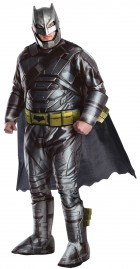 Batman v Superman Dawn of Justice Batman Armored Adult Plus Costume_thumb.jpg