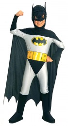 Batman Comic Child Costume_thumb.jpg