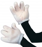 Rubber Cartoon Hands Costume Accessory_thumb.jpg