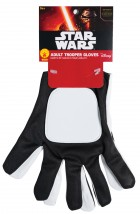 Star Wars Episode VII - Mens Flametrooper Gloves_thumb.jpg