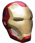 Captain America Civil War Iron Man Adult 2 Piece Mask_thumb.jpg