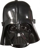 Star Wars Darth Vader Child Front Face Costume Mask_thumb.jpg