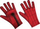 Spider-Man Adult Gloves Costume Accessories_thumb.jpg