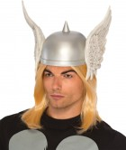 Thor Adult Headpiece_thumb.jpg
