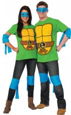 Teenage Mutant Ninja Turtles Leonardo Adult Costume Accessory Kit_thumb.jpg
