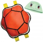 Pokemon Squirtle Child Costume Kit_thumb.jpg
