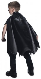 Batman Child Cape_thumb.jpg