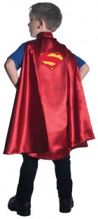 Superman Child Cape_thumb.jpg