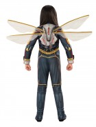 Ant-Man and the Wasp - Wasp Adult or Child Wings_thumb.jpg