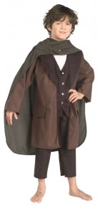 Lord of the Rings Hobbit Frodo Child Costume_thumb.jpg