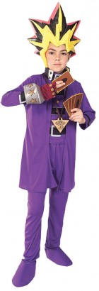 Yu-Gi-Oh! Deluxe Child Costume_thumb.jpg