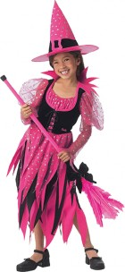 Barbie Trendy Sorceress Toddler Costume_thumb.jpg