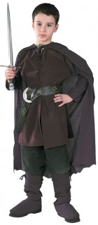 The Lord of the Rings Aragorn Child Costume_thumb.jpg