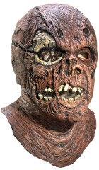 Deluxe Friday the 13th - Jason Adult Men's Halloween Costume Mask_thumb.jpg