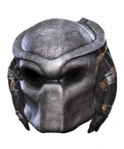 Predator 3/4 Helmet Mask Child_thumb.jpg
