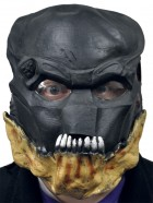 Alien vs. Predator Child 3/4 Vinyl Mask Monster Costume_thumb.jpg