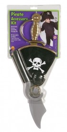Pirate Child Accessory Kit_thumb.jpg