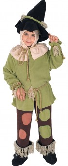Wizard of Oz Scarecrow Child Costume_thumb.jpg