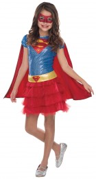 Supergirl Tutu Dress Toddler Costume_thumb.jpg