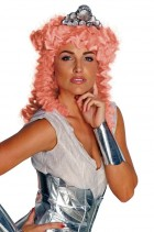 Clash of the Titans Aphrodite Adult Wig and Headpiece_thumb.jpg