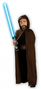 Star Wars Obi-Wan Kenobi Blister Set Child Costume_thumb.jpg