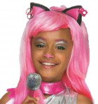 Monster High Catty Noir Child Wig_thumb.jpg