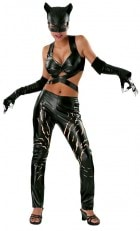 Catwoman Movie Adult Costume Large_thumb.jpg