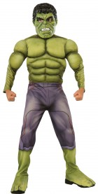 Hulk Child Costume Small_thumb.jpg