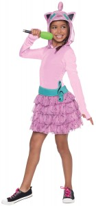 Pokemon Jigglypuff Hoodie Dress Child Costume_thumb.jpg