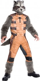 Guardians of the Galaxy Rocket Deluxe Child Costume_thumb.jpg