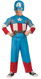 Captain America Toddler Costume_thumb.jpg