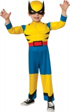 Wolverine Toddler Costume_thumb.jpg