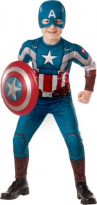 Captain America Child Boy's Costume_thumb.jpg