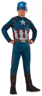 Captain America: Civil War - Captain America Child Costume_thumb.jpg